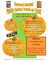 Halloween Safety Tips Food Trucks In Grand Rapids City Leaders To Consider Lifting Ban Home Scania Great Britain Lifted Jeeps Custom Truck Dealer Warrenton Va Trick Trucks Seven Inc Review Monster Jam At Angel Stadium Of Anaheim Macaroni Kid The Umpqua Truck Competion Include A Battle The Sept 11 Victims Grandson Is Now Winchester Refighter News Deputy Enjoys Duties As Swat Team Member Female Role Watch Timelapse Video Flooding Around Food Bank Wfmz Omps Funeral And Cremation Center Harley