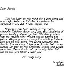 I Love You Letters For Him Tumblr the best letter