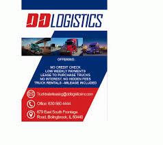 DD Logistics - Home   Facebook 2018 Medium Duty Truck Peterbilt 348 492558m Jx Truckingdepot Heavy Duty Truck Sales Used Fancing For Bad Credit I20 Canton Truck Automotive 1959 Dodge Dw Sale Near Staunton Illinois 62088 Arrow Sales Chicago New Chevrolet Colorado 2wd Work Crew Cab Pickup In Austin Any 6171 Pickup Pics Page 5 The Hamb Inventory Listings Heavy Direct Commercial Ipdent Skateboard Amazing Innovation Pinterest 1960 Intertional Harvester