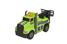 100 Toy Tow Trucks For Sale State Road Rippers City Service Fleet Truck On Sale Www