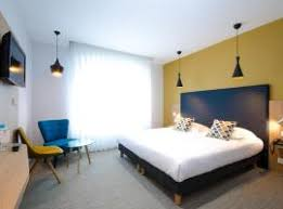 bledina siege social أفضل 6 فنادق بالقرب من siège social bledina villefranche sur