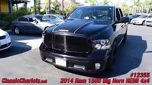 Used Custom 2014 Ram 1500 Big Horn HEMI 4x4 For Sale In Vista At ... 2010 Used Dodge Ram 1500 Slt 4x4 Quad Cab For Sale In San Diego At 2005 Daytona Magnum Hemi Stock 640831 For Sale 2013 Pricing Features Edmunds 2018 Ram Truck New Landmark 2016 Slt Big Horn West Palm Near Pitt Meadows Coquitlam Chrysler 2017 4x4 Quad Cab 2499000 2015 Corner Brook Nl Sales Trucks Columbus Ohio Performance Barrie Ontario Carpagesca 2014 Kelowna Bc Serving Vancouver