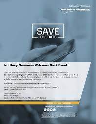 Northrop Grumman Employee Help Desk by Organization Name
