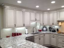 cabinet lighting recommendations low voltage led puck lights