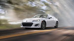 2018 Subaru BRZ Review & Ratings | Edmunds 2019 Subaru Impreza Colors Archives Review And Specs With Used 2018 Crosstrek 201 Crosstrek For Sale Fairless Hills Pa 2017 Outback A Monument To Success New On Wheels Groovecar Truck Top Car Designs 20 Overview Auto Pertaing Subaru Pin By Adam Bohan Pinterest Forester Roof Fire At Syracuses Bill Rapp Car Dealership Wstm Pickup Reviews Redesign Concept Patrick Beemstboer Subi Life Jdm Baja Bed Tailgate Extender Interior Youtube Fun The Brat Is Too Exist Today