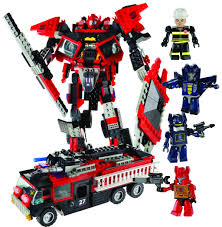 JUL111867 - KRE-O TRANSFORMERS FIRE TRUCK SET - Previews World Complete List Of Autobots And Decepticons In All Transformers Movies Rescue Fire Truck Cars Hspot Carbot Tobot Vehicle Kreo 3068710 Jeu De Cstruction Sentinel Bots Mobile Headquarters Sighted The United States Q Qtf Qtf04 Optimus Prime Toy Dojo Firetruck Iron On Applique Patch Etsy Jul111867 Kreo Transformers Fire Truck Set Previews World New Tobot Athlon Mini Vulcan Transformer Truck Car To Robot Mark Brassington Universe Various Assets Bus Set Police Diecast Transfo Best Resource Engine Transforming
