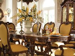 Dining Room Centerpiece Ideas Candles by Flower Centerpieces With Candles Brilliant Ideas Candle