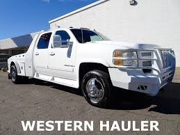 2008 Chevrolet Silverado 3500 For Sale Nationwide - Autotrader 2008 Chevrolet C4500 Bus Russells Truck Sales 2003 Stake Body 4x4 Trucks For Sale Gmc 4x4 Chevrolet Kodiak For Nationwide Autotrader 2005 Yuba City Ca 50055165 Dump Truck For Sale 1147 Chevy Dump Youtube Used Gmc 4500 In New Jersey 11199 Why Are Commercial Grade Ford F550 Or Ram 5500 Rated Lower On Power Duramax Diesel 9300 Miles Online Government Dump Truck Item L2471 Sold May 23