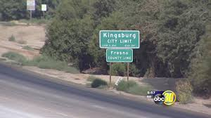 Big Rig Driver Killed In Crash Near Kingsburg | Abc30.com Pan Draggers Kingsburg Clovis Park In The Valley Truck Show Historic Kingsburgdepot Home Refinery Facebook Ca Compassion Art And Education Compassionate Sonoma Ca Riverland Rv Park Begins Recovery After Kings River Flooding Abc30com