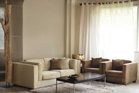 Fabrics For Curtains India by Dctex Furnishing