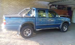 2004 Ford Ranger 4000 V6 Double Cab 4x4 XLE Automatic | Junk Mail 2004 Ford F150 Xlt 4dr Supercrew 4x4 Stx Oregon Truck Extra Clean For Sale In Portland F250 Super Duty Xl Supercab Pickup Truck Item Dd Crew Cab Lariat Pickup 4d 6 34 Ft Truck Caps And Tonneau Covers Snugtop Used 156 4wd At The Reviews Rating Motortrend Doublevision Cabxlt Styleside 5 1 Heritage Questions F150 Stx Overheating Ive Car Guys Serving Houston Tx Iid 17413628 Motor Trend Of The Year Winner F550 4x2 Custom One Source