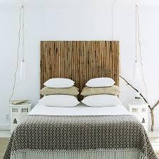 bamboo headboard ideas 9083