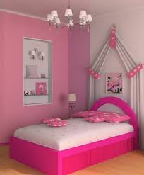 Toddler Girls Bed by Toddler Bedroom Ideas Pink Polkadots Rug On Wooden Floor Dark
