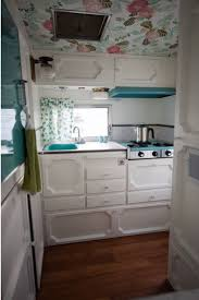 Camper Interior Decorating Ideas by 321 Best Ideas For Our Winnebago Remodel Images On Pinterest