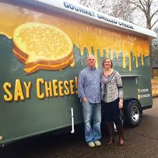 100 Memphis Food Trucks Say Cheese Truck Memphis Pinterest Truck