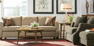 Flexsteel Vail Sofa Leather by Flexsteel Furniture For Home Thornton Vail My Dream House