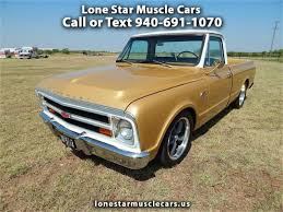 1968 Chevrolet C/K 10 For Sale | ClassicCars.com | CC-1055412 30002 Grace Street Apt 2 Wichita Falls Tx 76302 Hotpads 1999 Ford F150 For Sale Classiccarscom Cc11004 Motorcyclist Identified Who Died In October Crash 2018 Lvo Vnr64t300 For In Texas Truckpapercom 2016 Kenworth W900 5004841368 Used Cars Less Than 3000 Dollars Autocom Home Summit Truck Sales Trash Schedule Changed Memorial Day Holiday Terminal Welcomes Drivers To Stop Visit Lonestar Group Inventory Lipscomb Chevrolet Bkburnett Serving