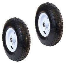 900 20 Truck Tires | Vehicle Parts & Accessories | Compare Prices At ... Truck Tires 20 Inch China 90020 100020 B1b2 Bias Tire Armour Brand Heavy 2856520 Or 2756520 Ko2 Tires Page 3 Ford F150 Forum Factory Inch Rims And For Sale 4 New 28550r20 2 25545r20 Toyo Proxes St Ii All Season Sport Amazoncom Bradley Pack Huge Inner Tubes Float Lt Light Trailer Lagrib Pattern 1200 35125020 General Grabber Red Letter 0456400 Airless Smooth Solid Rubber Seaport For 900 Truck Vehicle Parts Accsories Compare Prices At Prickresistance Radial Tyres 1100r20 399 465r225 Bridgestone M854 Commercial Ply