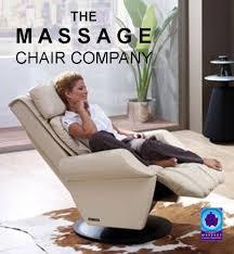 Massage Chair Amazon Uk by Keyton Class Massage Chair Amazon Co Uk Health U0026 Personal Care
