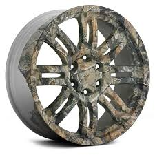 VISION OFF-ROAD® 375 WARRIOR Wheels - Camo Rims Camo Wheels Youtube New 2018 Kawasaki Klx 250 Motorcycles In Rock Falls Il Polaris Tires From Side By Stuff Star Rims And Side Steps Vista Print Liquid Carbon Black Or Tan Tacoma World Awesome Lifted Dodge Truck Off Road Bmw M6 Gran Coupe Gets A Camo Wrap Aftermarket Upgrades Chevy Rocky Ridge Trucks Gentilini Chevrolet Woodbine Nj Camouflage Novitec Torado Lamborghini Aventador Sv On Vossen Forged Trophy Woodland Monster Livery Gta5modscom Matte Gray Vinyl Full Car Wrapping Foil