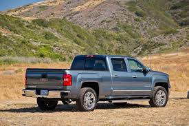 2014 GMC Sierra 1500 4WD Review | Digital Trends 2014 Gmc Sierra 1500 8 Photos Informations Articles Bestcarmagcom Price Reviews Features Slt Z71 Start Up Exhaust And In Depth Review Youtube Denali Pairs Hightech Luxury Capability 42018 Chevrolet Silverado Used Vehicle Crew Cab 4x4 Road Test Autotivecom Master Gallery New Taw All Access Usa Auto Americane Autopareri 4wd Blackpressusa Brings Bold Refinement To Fullsize Trucks Review Notes Autoweek Sierra Rally Rally Package Stripe Graphics 3m