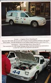 1996 American Tour De Sol: Photographs This Articles Tells How 14 People Are Boycott Dr Pepper Killeen No 4 In Texas For Employers Looking To Hire Business American Classifieds May 19th Edition Bryancollege Station By Ptdi Student Driver Placement 1994 Tour De Sol Otographs Truckdrivingschool 12th Drive The Guard Scholarship Cdl Traing Us Truck Driving School Thrifty Nickel Want Grnsheet Fort Worth Tex Vol 31 88 Ed 1 Thursday