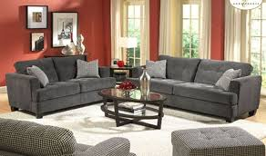 SofaStunning Grey Sofas Color Combination Of Modern Living Room Design Ideas With And