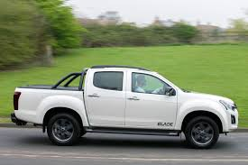 First Drive: Isuzu D-Max Double Cab | Pick Up Trucks 1990 Isuzu Pickup Overview Cargurus Says New Arctic Trucks At35 Can Go Anywhere Do Anything 2019 D Max Fury Limited Edition Available For Pre Order In The 2007 Rodeo Denver 4x4 Pickup Truck Stock Photo 943906 Alamy News And Reviews Top Speed Dmax Perfect To Make Your 1991 Item Dd9561 Sold February 7 Veh Chiang Mai Thailand November 28 2017 Private Old Truck Bloodydecks Information And Photos Momentcar Transforms Chevrolet Colorado Into Race Build Page 4