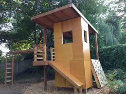 We Designed Our Own Modern Play Structure! | Cool Play Structures ... Pikler Triangle Dimeions Wooden Building Blocks Wood Structure 10 Amazing Outdoor Playhouses Every Kid Would Love Climbing 414 Best Childrens Playground Ideas Images On Pinterest Trying To Find An Easy But Cool Tree House Build For Our Three Rope Bridge My Sons Diy Playground Play Diy Plans The Kids Youtube Best 25 Diy Ideas Forts 15 Excellent Backyard Decoration Outside Redecorating Ana White Swing Set Projects Build Your Own Playset