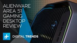 Alienware Area-51 Coupon Code | Alienware Area-51 Reviews Better Than Prime Day Take 630 Off Alienware M15 Toms Guide Code Online Shop Promotion 17 Coupons Express Coupon Codes 50 Off 150 Deal Alert Dell And Sale With Extra 15 Buy More Save This Hp Coupon Code Cuts Prices On Alienware X Ypal Usa Gaming Laptop 2018 Product Overview Et Deals 730 Aurora R8 Desktop Inspiron 5000 Amd R516gb1tb 54799 Ac M17 Reviews Cheap Childrens Bedroom Fniture Sets Uk Donna Morgan Laptop Discount Duluth Trading Company Outlet