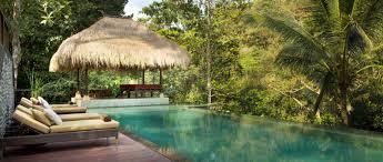 100 Ubud Hanging Garden Bali S Luxury 7 Star Hotel Resort Spa