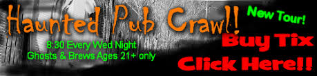 Halloween Express Haywood Rd Greenville Sc by 2012 Haunted Houses And Halloween Attractions In Greenville South