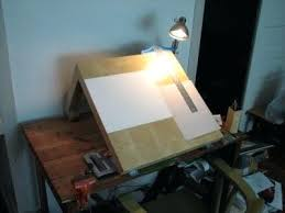 Drafting Table Ikea Canada by Drafting Table Ikea Malaysia Drafting Table Ikea Australia Make A