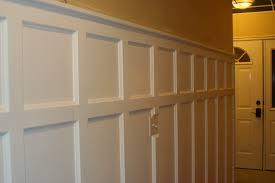 Bathroom Beadboard Wainscoting Ideas by Beadboard Wainscoting Stylish Board And Batten Wainscoting U2013 All