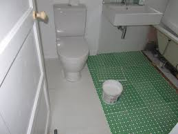 bathroom flooring creative how to clean bathroom floor tile best