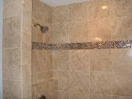 best 25 bathroom tile designs ideas on shower in