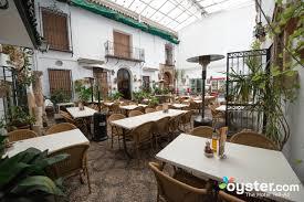 Los Patios San Antonio Tx Menu by 100 Los Patios Restaurant San Antonio Texas 1604 Italian