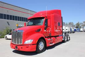 Elliott Wilson Peterbilt   Www.imagenesmy.com 7t Elliott H110r Boom Truck Crane For Sale Liftstelescopic Aerial 85 G85r Truckmounted Lift Or Rent Lifts Commercial Trucks In Texas New And Used Heavy Duty Dodge Ram Thrive 5 Years After Split Untitled Questions Answers For The Oversize Overweight Trucking Indus Hoyerman Dealer Of Year Awards Announced Motor Nwi Food Fest Returns Bigger Better Saturday Valparaiso