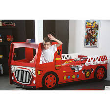 Buy Modern Fire Engine Bed Online In Australia, Find Best Beds ... Firetruck Loft Bedbirthday Present Youtube Fire Truck Twin Kids Bed Kids Fniture In Los Angeles Fire Truck Engine Videos Station Compilation Design Excellent Firefighter Toddler Car Configurable Bedroom Set Girl Bunk Beds Looking For Bed Cheap Find Deals On Line At Themed Software Help Plastic Step 2 New Trundle Standard Single Size Hellodeals Dream Factory A Bag Comforter Setblue Walmartcom Keezi Table Chair Nextfniture Buy Now Kids Fire Engine Frame Children Red Boys