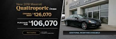 100 Used Trucks For Sale In Greenville Sc Maserati And Lotus Dealership SC Cars Maserati