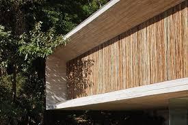 101 Paraty House Studio Mk27