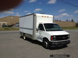 1999 Gmc 15 ' Box Truck 3500 Base Cutaway Van 2 - Door 5. 7l Ex Penske Gmc Savana Box Truck Vector Drawing 1996 3500 Box Van Hibid Auctions 2006 W4500 Cab Over Truck 015 Cinemacar Leasing 2019 New Sierra 2500hd 4wd Double Cab Long At Banks Chevy Used 2007 C7500 For Sale In Ga 1778 Taylord Wraps Full Wrap On This Box Truck For All Facebook 99 For Sale 257087 Miles Phoenix Az 2004 Gmc Caterpillar Engine Florida 687 2005 Cutaway 16 Flint Ad Free Ads