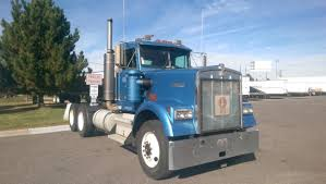 Kenworth W900b Cars For Sale In Denver, Colorado Bruckner Truck Odessa Tx After Tos Youtube New Building Oklahoma City Bruckner Truck Sales Opens New Dealership In Okc Used Trucks For Sale 2018 Hicks Mfg End Dump Trailers For Auction Or Lease Dallas Ann Arbors Food Gathers Coming Up On 30year Anniversary Peterbilt 378 Cars Sale Denver Colorado Mack Competitors Revenue And Employees Owler Company Profile 2012 Autocar Acx64 Alburque Nm By Dealer 3yearold Girl Killed In Bronx Crash Involving Garbage Cbs To Enid Kforcom Cheap Truckss