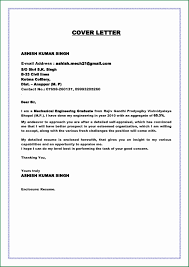 Business Analyst Cover Letter Luxury Day Camp Counselor Sample