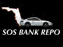 SOS Bank Repo - Plantation, FL: Read Consumer Reviews, Browse Used ...
