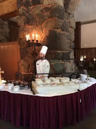 Ahwahnee Dining Room Tripadvisor 25 beautiful yosemite hotel ideas on pinterest hotels in
