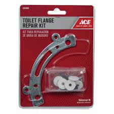 Ace Toilet Flange Repair Kit - Toilet Repair Kits - Ace Hardware Ace Truck Body Nashua Tape 189 In X 109 Yd Waterproofing Repair Tape1207802 Products Welding And Trailer Co Equipment Photo Gallery Of Trucks Ssoriesace Ace Canada Armstrong Collision Experts Opening Hours 4305 Tire Auto Center Ridgefield Weston Ct Advanced Automotive Good Parts Service Zanesville Who We Are Aceengine Bc Big Rig Weekend 2013 Protrucker Magazine Canadas Trucking Blog Top Cash For