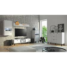 wohnzimmer set mit kommode allhouse24 de möbel