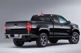 Comparison - Chevrolet Colorado Crew Cab Z71 2015 - Vs - Subaru ... Pickup Trucks Comparison Beautiful Toyota Truck Size Parison Wow Full Size Trucks Peopledavidjoelco 2016 Cadian King Challenge Autosca Full Crew Cab 2017 Mid To Compare Choose From Valley Chevy The Best Of 2018 Pictures Specs And More Digital Trends U Haul Storage Prices Design Moving Quotes 2019 Ford Ranger Midsize Fordca Chevrolet Silverado 1500 Vs F150 Ram Big Three Uerstanding Bed Sizes Eagle Ridge Gm What Cars Suvs Last 2000 Miles Or Longer Money Toprated For Edmunds
