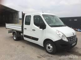 Used Renault -master-125-dci Box Trucks Year: 2011 For Sale - Mascus USA